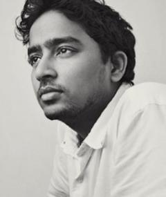 Photo of Nitin Baid