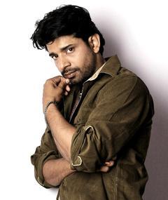 Photo of Vineet Singh