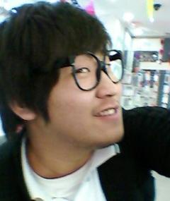 Photo of Lee Se-hyung