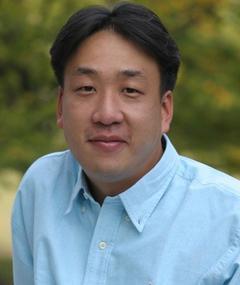Photo of Zhang Dong-kook