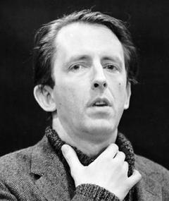 Photo of Fritz Weaver
