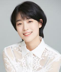 Photo of Choi Sung-eun