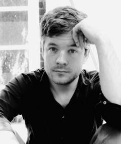 Photo of Jan Pasemann