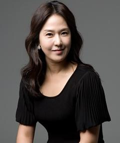 Photo of Lee Yeon-Kyeong