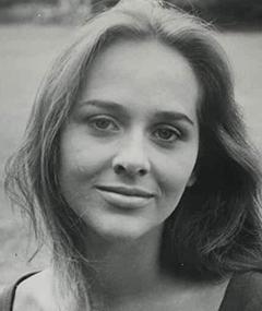 Hilary Heath adlı kişinin fotoğrafı