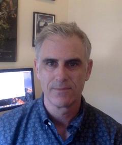 Photo of Michael D. Weiss