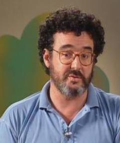 Photo of Ferran Rañé