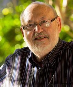 Photo of Alain Jakubowicz