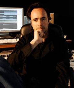 Photo of Serge Colbert