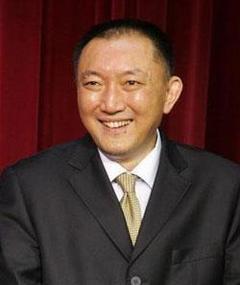 Photo of Han Sanping