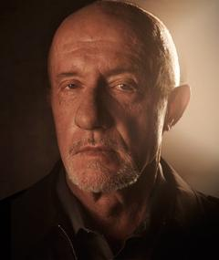 Photo of Jonathan Banks
