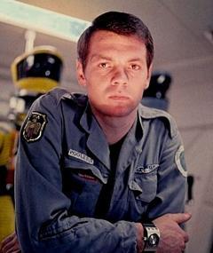 Photo of Gary Lockwood