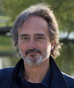 Maarten Treurniet adlı kişinin fotoğrafı
