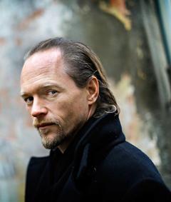 Photo of Lars Ramslie