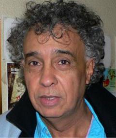 Photo of Hassan Benjoullan