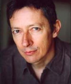 Photo of Philippe Bombled