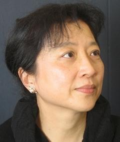 Photo of Chu T'ien-wen