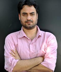 Photo of Gurvinder Singh