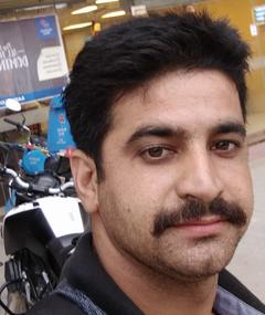 Photo of Pankaj Dhimaan