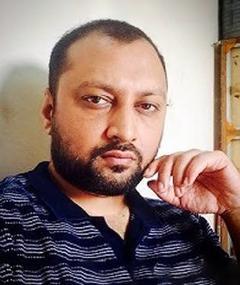 Photo of Ujjwal Chandra