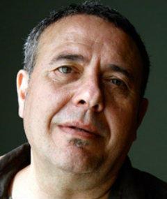 Photo of Pedro Pérez Rosado