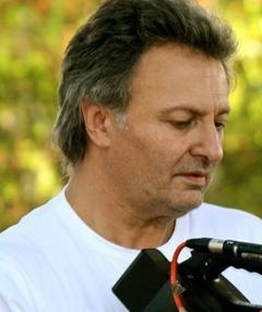 Photo of Richard Blanshard