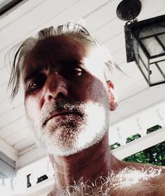Photo of Harald Bachmann