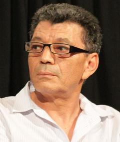 Photo of Mohamed Zineddaine