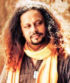 Photo of Hemant Chaturvedi