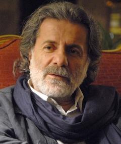 Photo of Marcel Khalife