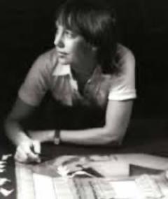 Photo of Francine Desbiens