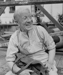 Photo of Herbert C. Walton