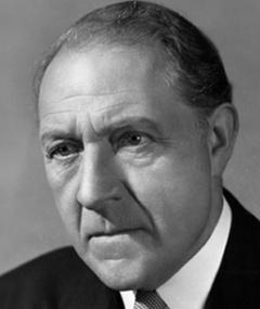 Photo of Holmes Herbert