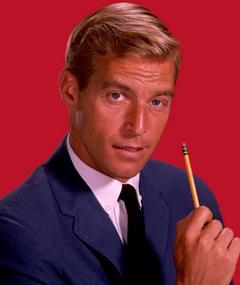 Foto de James Franciscus