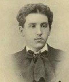 Photo of Jean de Tinan