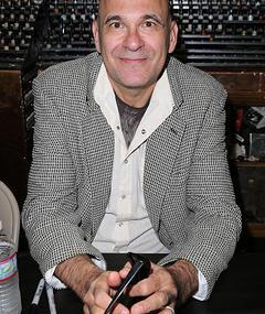 Donald Rubinstein adlı kişinin fotoğrafı
