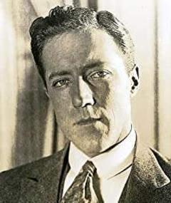 Photo of Robert Walker