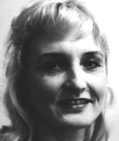 Photo of Sossen Krohg