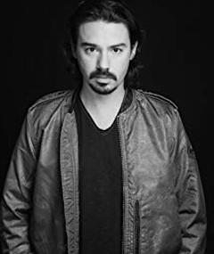 Photo of César Rodríguez