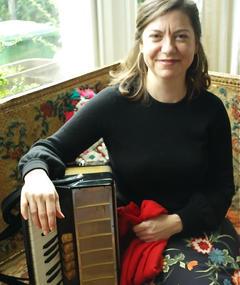 Photo of Tara Creme