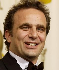 Photo of Pietro Scalia