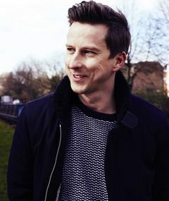 Photo of Lee Ingleby