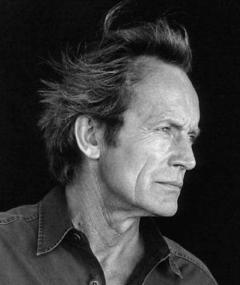Photo de Lance Henriksen