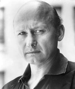 Photo of James Tolkan