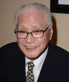 Photo of Hiroshi Koizumi