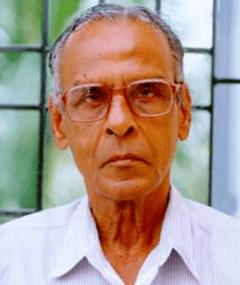 Photo of Mankada Ravi Varma