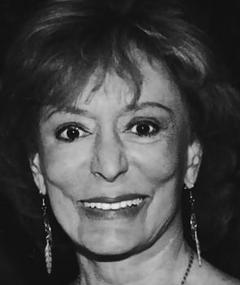 Photo of Delia Salvi