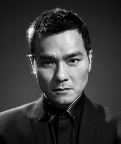 Photo of Gordon Ka-tung Lam