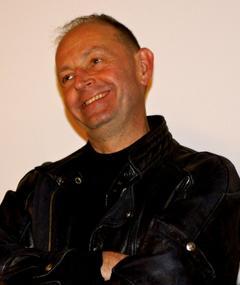Photo of François Cognard