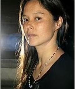 Photo of Mabel Dai